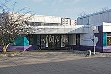 MГјmmelmannsberg