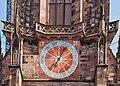 Münster (Freiburg) 001.jpg