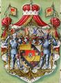 Münster von Derneburg-Wappen.png