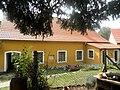 Městský dům - Komenského čp. 176 (Nové Hrady).jpg