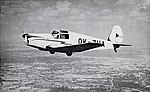 M-1A Sokol (1946).jpg