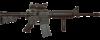 M4-Transparente.png
