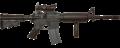 M4-Transparent.png