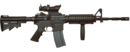 M4-Transparent.png