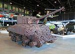 M4A1 Sherman schietdoel (17078417918).jpg
