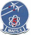 MACS-5 squadron insignia.jpg