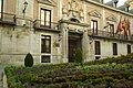 MADRID A.V.U. PLAZA DE LA VILLA JARDIN (CON COMENTARIOS) - panoramio (3).jpg