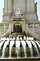 MADRID VERDE JARDIN DE LA PLAZA DE ESPAÑA - panoramio - Concepcion AMAT ORTA….jpg