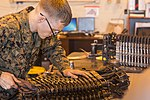 MALS-14 Ordnance Daily Operations 151118-M-WP334-136.jpg