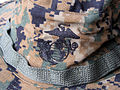MARPAT boonie hat with insignia.jpg
