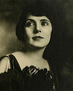 MARY ALDEN From Stars of the Photoplay.jpg