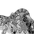 MA illustration 2016 10 (24236533191).jpg