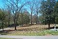 MHC Confederate Cemetery.JPG