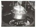 MIDAS infrared sensor installation.PNG