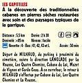 MILHAUD - Les capitelles.jpg