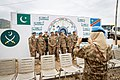 MONUSCO's Pakistani Female Engagement Team in Uvira and Sange, Democratic Republic of the Congo (49594697873).jpg