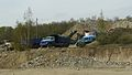 MOs810, WG 2015 16, Dolnoslaskie Zakamarki (Quarries in Borow) (2).JPG