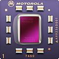 MPC7450.jpg