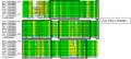 MSA zinc finger domains.PNG