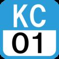 MSN-KC01.png