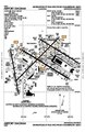 MSP Airport Diagram.pdf