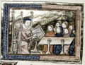 MS Laud Misc 165 fol 467.png
