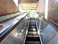 MTA 21st St Queensbridge 04.jpg