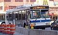 MTA Parsons Jamaica 04.jpg