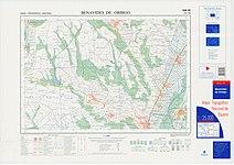 MTN25-0160c4-2002-Benavides de Orbigo.jpg