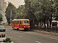 MTTA tram in Moscow.jpg