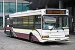 MW3933 at Cathay City (20181031135409).jpg