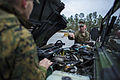 MWSS-272 Forward Arming and Refueling Point 150211-M-SW506-011.jpg
