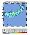 M 6.3 - New Britain region, Papua New Guinea.jpg