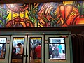 M Parque Bustamante 20180119 -mural de Mono Gonzalez -fRF13.jpg