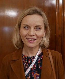 Małgorzata Foremniak.jpg