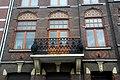Maastricht, Hertogsingel 006.JPG