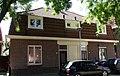 Maastricht - rijksmonument 506905 - Karel de Vogelstraat 19 20100814.jpg