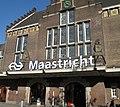 Maastricht 730 (8325583004).jpg