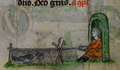 Maastricht Book of Hours, BL Stowe MS17 f130r (detail).png