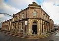 Macclesfield Library, Macclesfield SK11 (16315533736).jpg