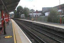 File:Macclesfield station.webm