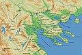 Macedonian Kingdom.jpg