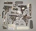 Machine gun (AM 1951.211.11).jpg