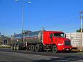 Mack CXN 613 2008 (11059432484).jpg