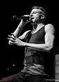 Macklemore- The Heist Tour Toronto Nov 28 (8228258776).jpg