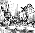 Mad Hatter and the Rabbit.png