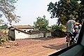 Madhya Pradesh, road 2015in03kjrh 192a (38597950380).jpg