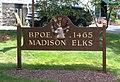 Madison Elks sign jeh.jpg