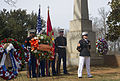 Madison Wreath Laying Ceremony 150316-M-XX671-136.jpg
