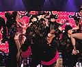 Madonna - Rebel Heart Tour (21848300789) (cropped).jpg